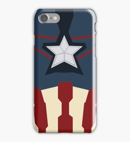 Brooklyn Boy iPhone Case/Skin