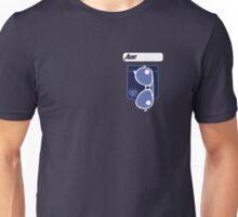 Avenger's Shield Agent Unisex T-Shirt
