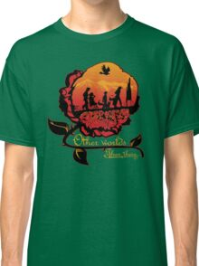 Other worlds Classic T-Shirt