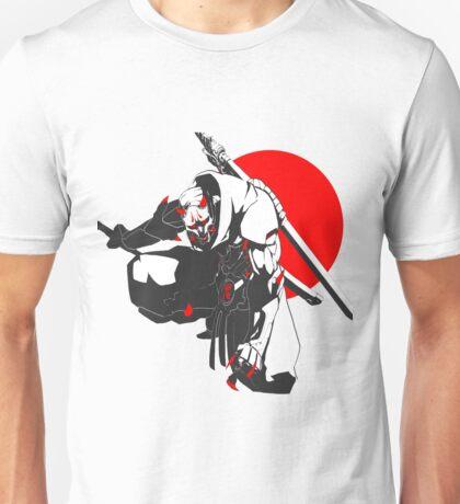 The true Oni Unisex T-Shirt