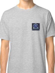 quantum teleportation Classic T-Shirt