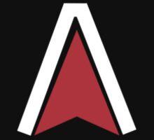 Atlas 3  by 4getsundaydrvs