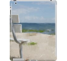 It's All Yours iPad Case/Skin