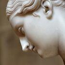 Classical Contemplation by ColinKemp