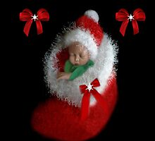 ☃ ☃ JOY TOO THE WORLD FESTIVE PILLOW BABYS FIRST CHRISTMAS AVAILABLE AS TOTE BAG A PRECIOUS GIFT☃ ☃  by ✿✿ Bonita ✿✿ ђєℓℓσ