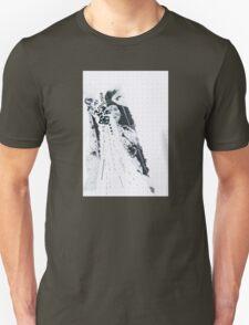 Dash Dash Dash T-Shirt