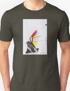 Dot Dot Dot T-Shirt