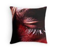 GwLissa Series: 2 Throw Pillow