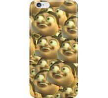 Bolbi iPhone 5c Case iPhone Case/Skin
