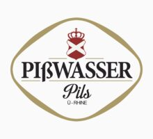 Gta 5 Piswasser beer - Pißwasser var 2 by Republica