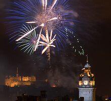 Fireworks2 by beakydave