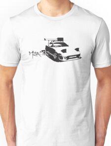 Miata Unisex T-Shirt