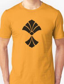 Sierra Madre T-Shirt
