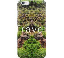 Travel. Florence Falls iPhone Case/Skin