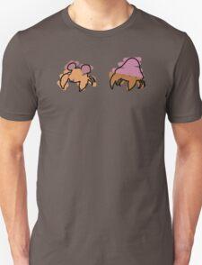 Paras, Parasect T-Shirt