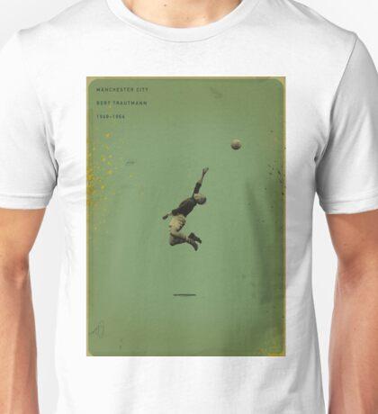 Trautmann Unisex T-Shirt