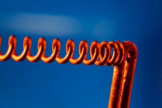 hot screw by thorley