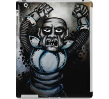 Dr. Zorka's Slave iPad Case/Skin