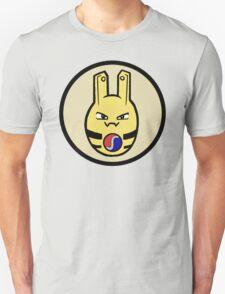 TheOneElekid T-Shirt
