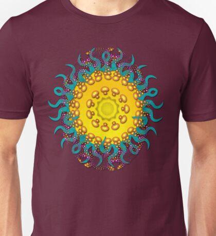 GOLDTOPS Unisex T-Shirt
