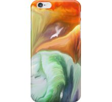 Flowing- Abstract- 26/wall art +Clothing & Stickers+Pillows & Totes+ IPhone Cases + Laptop Skins+Mugs+ iPhone Case/Skin