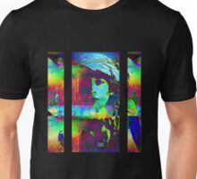 EDM Demeter Unisex T-Shirt