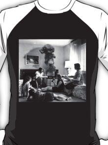 SOMETHING'S WRONG ... T-Shirt