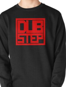 Dubstep Pullover