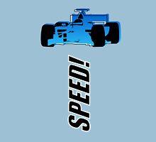 SPEED! T-Shirt T-Shirt