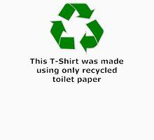 Environmentally Unfriendly T-Shirt T-Shirt