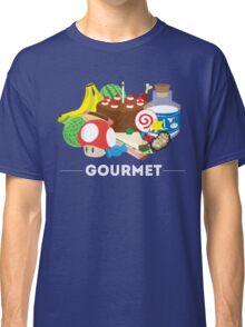 Gourmet Classic T-Shirt