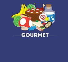 Gourmet Unisex T-Shirt