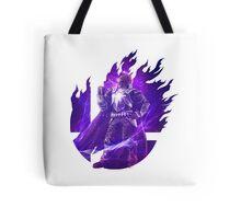 Smash Ganon Tote Bag