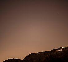 Hollywood Stars by Gareth Pugh
