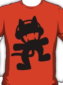 Big ol' Monstercat T-Shirt