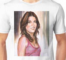 Deb Morgan Unisex T-Shirt