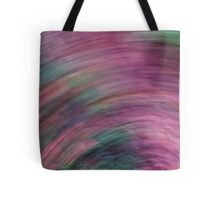 Movement and Motion  Tote Bag