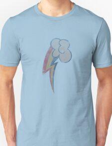 20% Vintage LIGHT T-Shirt