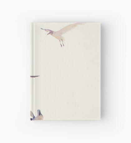Freedom Hardcover Journal