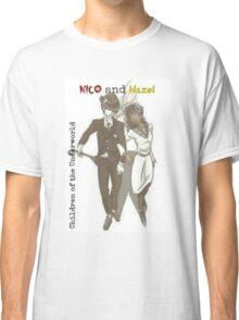 Children of the Underworld Classic T-Shirt