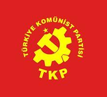 TKP-TURKEY Unisex T-Shirt