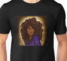 Hazel Lavesque Unisex T-Shirt