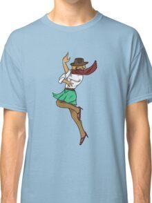 Chic Sheik Classic T-Shirt