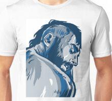 Go on Unisex T-Shirt