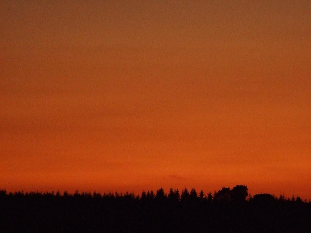 sunset20 by matjenkins