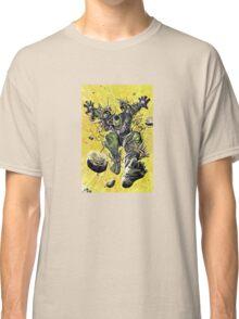 Symbiote! Classic T-Shirt