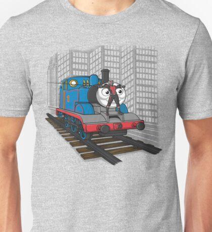 MINI HERO Unisex T-Shirt