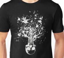 elementary dentistry Unisex T-Shirt