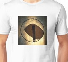 Horology Unisex T-Shirt