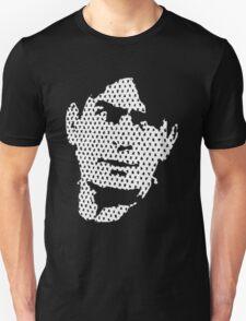 charlie sheen T-Shirt